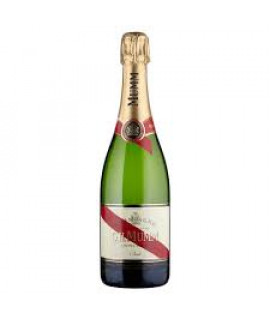 MUMM Cordon Rouge (75cl)