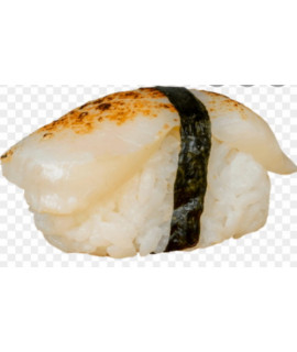 Sushi Coquille St-Jacques X2